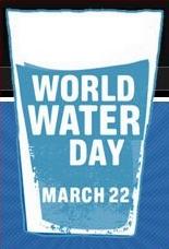 world-water-logo